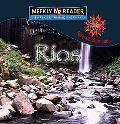 Rios/rivers