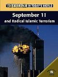 September 11th And Radical Islamic Terrorism September Eleven And Radical Islamic Terrorism