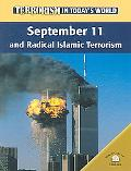 September 11 And Radical Islamic Terrorism September Eleven And Radical Islamic Terrorism