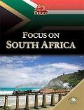 Focus on South Africa