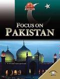 Focus on Pakistan