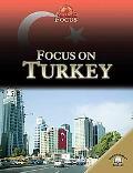 Focus on Turkey