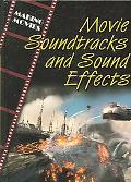 Movie Soundtracks and Sound Effects
