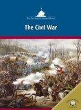 The Civil War (Wars That Changed American History)
