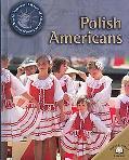 Polish Americans