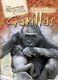 Secret Lives of Gorillas
