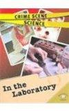 Crime Scene Science (4 Titles)