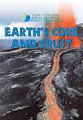 Earth's Core and Crust