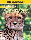Charlie the Cheetah