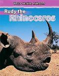 Rudy the Rhinoceros