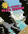 Ataque a Pearl Harbor/The Bombing of Pearl Harbor