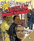 Boicot a Los Autobuses De Montgomery/The Montgomery Bus Boycott