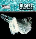 Quartz and Other Minerals