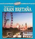Descubramos Gran Bretana