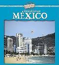 Descubramos Mexico