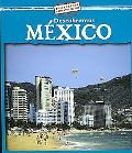 Descubramos Mexico/ Looking at Mexico (Descubramos Paises Del Mundo / Looking at Countries) ...
