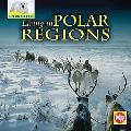 Living in Polar Regions