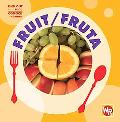 Fruit: Fruta