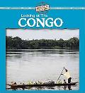 Looking at the Congo