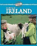 Looking at Ireland
