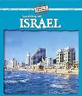 Looking at Israel