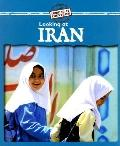Looking at Iran