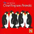 Counting with Animals
