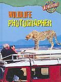 Wildlife Photograper