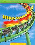 High-Speed Thrills