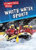 White Water Sports