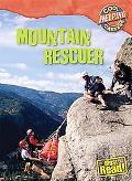 Mountain Rescuer