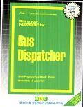 Bus Dispatcher