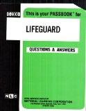 Lifeguard(Passbooks)
