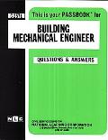 Building Mechanical Engineer