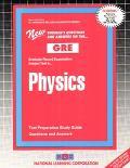 Physics Graduate Record Examination Series (Gre)