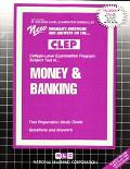 Money and Banking Clep