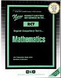 Regents Competency Test in Mathematics Test Preparation Study Guide Questions & Answers