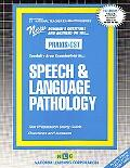 Speech and Language Pathology