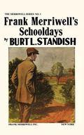 Frank Merriwell's Schooldays