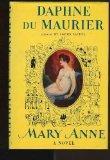 Mary Anne: A Novel