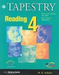 Tapestry Reading