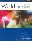 World Link Book 2: Developing English Fluency