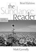 The Brief Sundance Reader