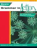 Basic Grammar in Action An Integrated Course in English