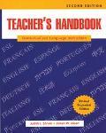 Teacher's Handbook Contextualized Language Instruction