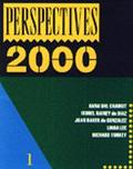 Perspectives 2000 1