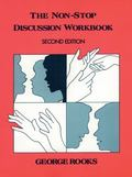 Non-Stop Discussion Workbook Problems for Intermediate and Advanced Students of English