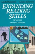 Expanding Reading Skills, Advanced