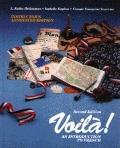 Voila!   >instrs Annot.ed<