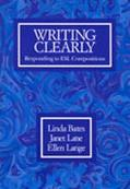 Writing Clearly:responding to Esl Comp.